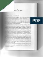 Mito clásico en la obra de Borges. El laberinto..pdf