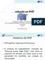 201788_165712_Aula+2+-+Introducao+ao+PHP.pdf