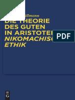 Brüllmann - Die Theorie des Guten in Aristoteles' Nikomachischer Ethik.pdf