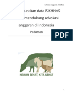 Budget_Advocacy_Basic_Manual_v0.6_IND.docx
