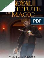 _OceanofPDF.com_Royal_Institute_of_Magic_-_Victor_Kloss.pdf
