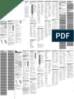 RMV210_ES_PT.pdf