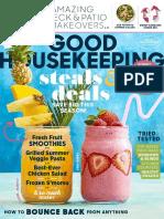 GoodHousekeepingUSA-July2018.pdf