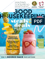 GoodHousekeepingUSA-July2018.pdf