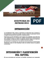 Presentacion de Auditoria de Patrimonio.pptx