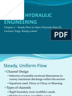 Chapter 7 - Open Channel Hydraulics (Part 2)_2