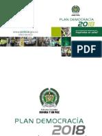 CARTILLA PLAN DEMOCRACIA 2018 (1).pdf