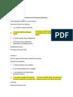 171077863-Retroalimentacion.pdf