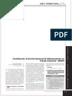 ssenati.pdf