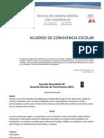 AEC 2018-2019.pdf