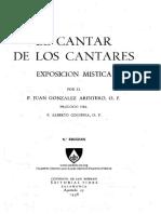 El_Cantar_de_los_Cantares_,exposicion_mistica._Fray_Juan_G._Arintero_OP.pdf