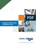 Catálogo-Cables-de-Acero-June-2015.pdf