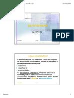 EstatisticaDescritivaNaHP12C.pdf