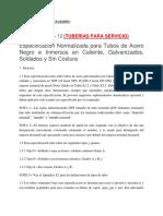 NACE-MR-0175-ISO-15156-2015