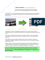 documentation-maison-container.pdf