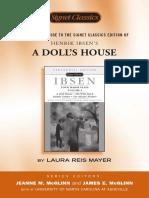 DollshouseTG.pdf