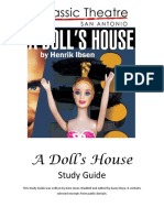 A-Dolls-House-Study-Guide.pdf