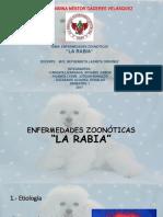 LA-RABIA-1
