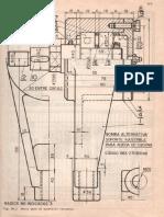 Modelo de diseño de software