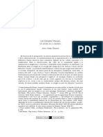 estudios visuales-guasch.pdf