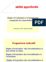 135827832-Comptabilite-approfondie-Evaluation-des-immobilisations.pdf
