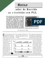 MONT-Generador Barrido.pdf