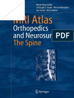 Weyreuther_MRI Atlas-Orthopedics and Neurosurgery-The Spine.pdf