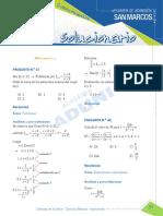 ADE_conoc_1.pdf