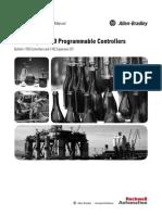 Micrologix 1100 - Instructions - 1763-rm001_-en-p.pdf