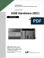 XEC-Hardware(090625).pdf