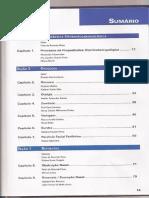 Otorrinolaringologia Baseada em Sinais e Sintomas.pdf