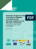S1500968_es.pdf