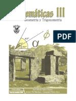 1Matematicas_II.pdf