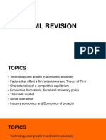BENVGPML Exam revision 12.04.2018.pptx