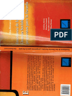 Enseñanza de Las Ciencias-Sociales Propuestas Para La Escuela-Elina-ROSTAN