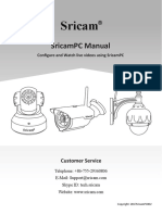 Sricam_CMS(1).pdf