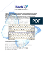 WArMUp-Openfirmware_fr.pdf
