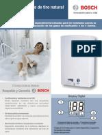 tiro-natural-bosch  11-18 litros.pdf