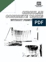 29367019-Circular-Concrete-Tanks-Without-Pre-Stressing.pdf