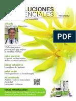 Soluciones-Esenciales-5.pdf