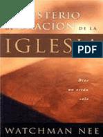 El-Ministerio-de-Oracion-de-La-Iglesia.pdf