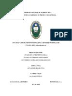 Informe Acuacultura_Regrecion Sexual en Tilapias.docx