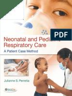 Fluid and Electrolytes in Pediatrics - 978-1-60327-224-7