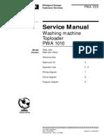 whirlpool_polar_pwa_1010.pdf