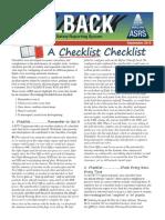 cb_428 A Checklist Checklist.docx