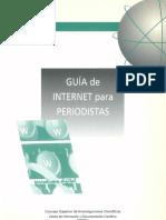 Guia internet para Periodistas.pdf