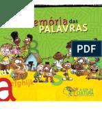 MEMÓRIA DAS PALAVRAS.pdf