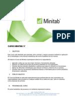 Curso MINITAB 17.pdf