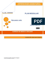 modulo_4 Digestivo