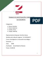 TRABAJO CONTINUA 2 DE INVESTIGACIÓN E INNOVACIÓN (3).docx